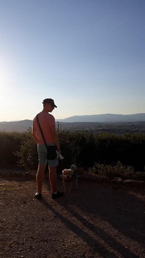 Je suis un rédacteur web SEO né à Clermont-Ferrand et très attaché à ma région.