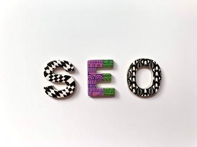 SEo et rédaction web sont compatibles