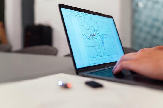 Il existe de très nombreux outils, ou logiciels, pour aider le travail du rédacteur web SEO.