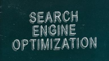 Le SEO, l'une des compétences majeures que doit avoir un rédacteur web
