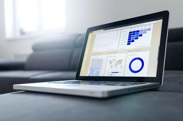 Google Analytics est précieux pour faire un audit SEO
