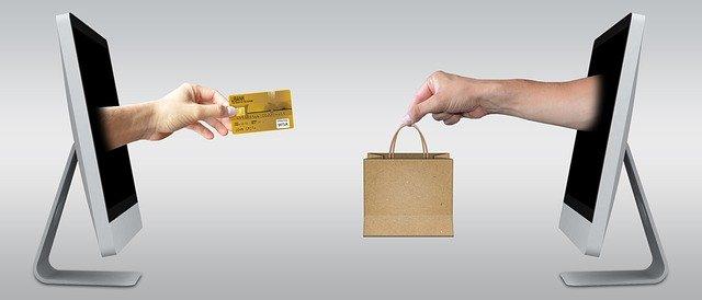 Pour réussir son e-commerce, il faut inciter les clients à l'achat